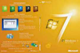 Windows 10 Home / Pro x64 x86 (32 bits) All-In-One PT-PT